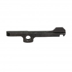 7.62x39 Replacement Extractor
