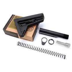 AR-9 Magpul MOE SL Mil-Spec Stock Kit - Black