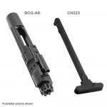 "AR 7.62X39 16"" CARBINE LENGTH 1:10 TWIST W/ (HANDGUARD OPTIONS) - UPPER ASSEMBLY"