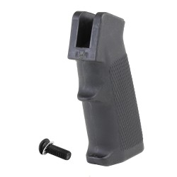 AR-15 A2 Style Pistol Grip w/ Screw & Lock Washer