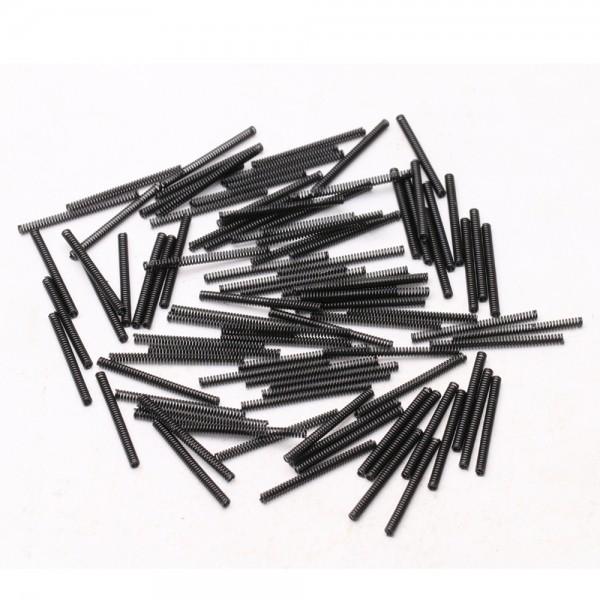 Takedown Pin Spring/Pivot Pin Spring -100 Pcs