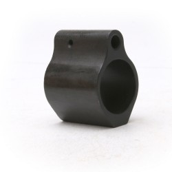 Gas Block Low Profile .750 - Black
