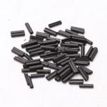AR Gas Block Roll Pin (100 Pcs)