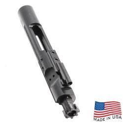 AR-15 Bolt Carrier Group Assembly MPI Laser Marked- Black Nitride (USA)