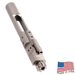 AR-15/M16 .223/5.56 Bolt Carrier Group- Nickel Boron (USA Made)