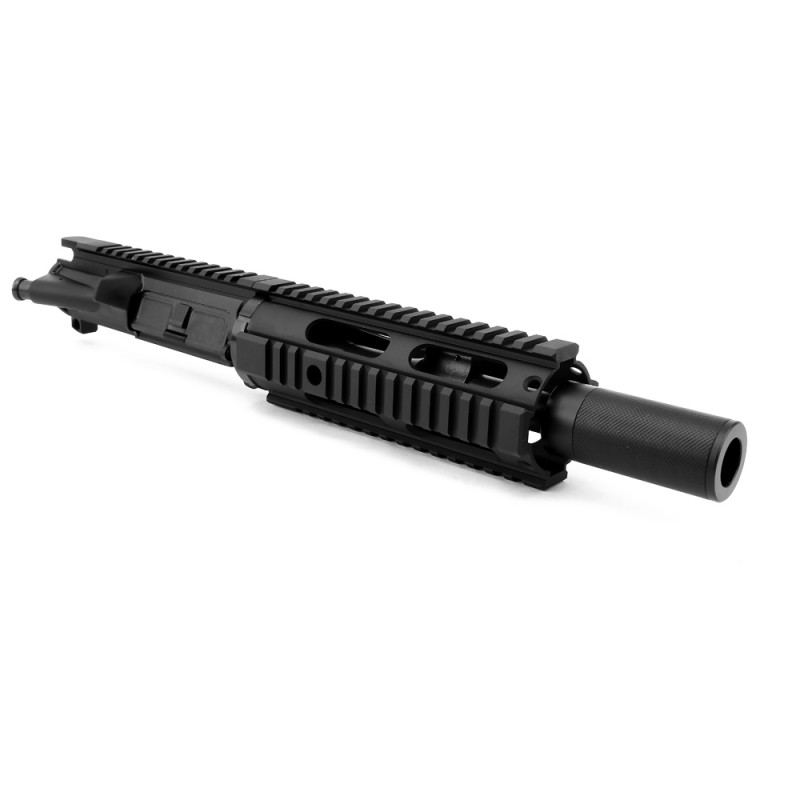 AR15-5-56-NATO-7-5-PISTOL-LENGTH-1-7-TWIST-W/-7-FREE-FLOAT
