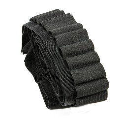 Rifle Shell Bandolier - 65 Round