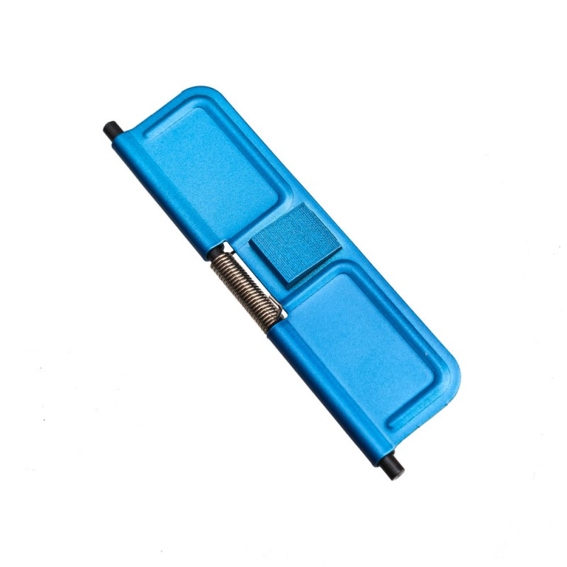https://otsupplier.com/image/cache/catalog/Product%20Images/Dust%20Covers/DC223E-BL/dc233e-bl-ar15-ejection-port-dust-cover-completely-assembly-easy-installation-blue-1-800x800.jpg