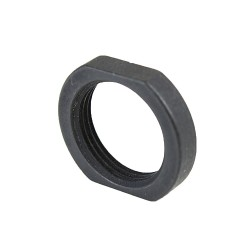 "Threaded Muzzle Brake Jam Nut for 5/8""x24"