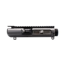 .308 Complete Upper Receiver w/Foreward Assist & Dust Cover Assembled (308UP, ARFA, DC308)